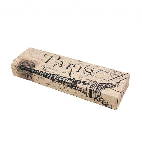 karamel-boite-paris-vintage-1i7a9465