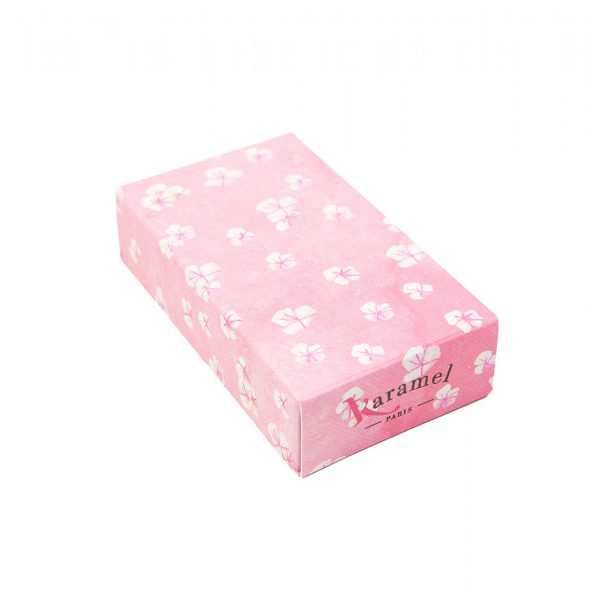 karamel-boite-rose-flower-1i7a9454