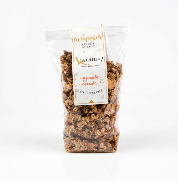 granola-canada