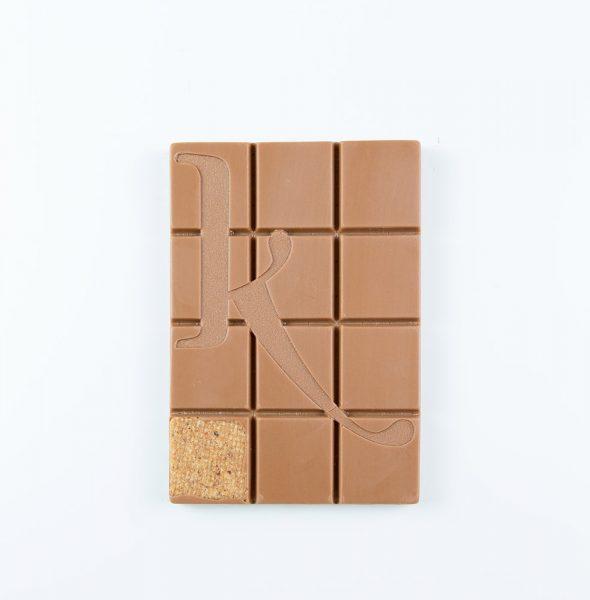 karamel-tablette-karamel-biscuit-denfance-1i7a9263