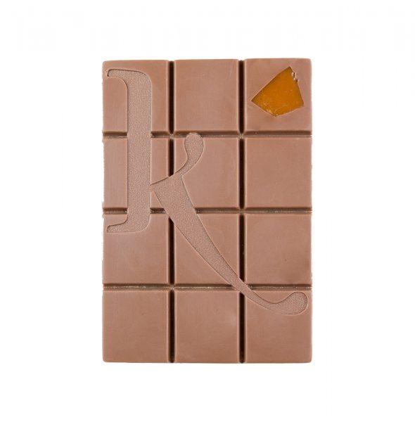 karamel-tablette-karamel-bonbon-inside-1i7a9259
