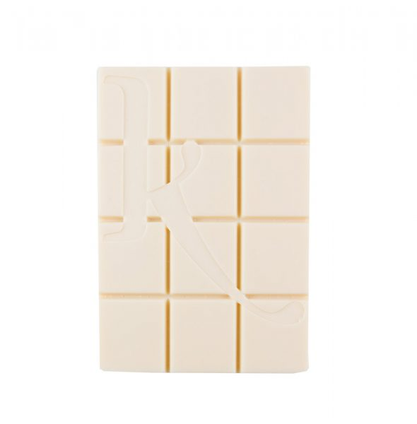 karamel-tablette-karamel-chocolat-blanc-1i7a9268