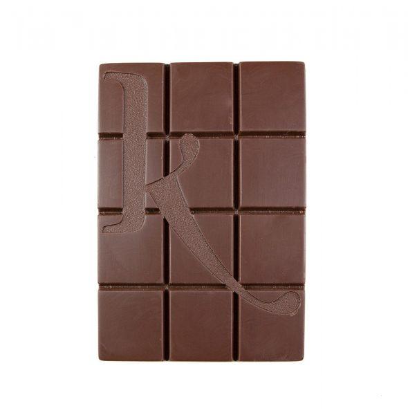 karamel-tablette-karamel-honduras-70-1i7a9282