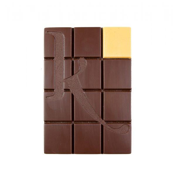 karamel-tablette-karamel-karamel-passion-1i7a9280