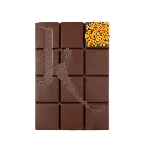 karamel-tablette-karamel-karamel-de-miel-1i7a9275