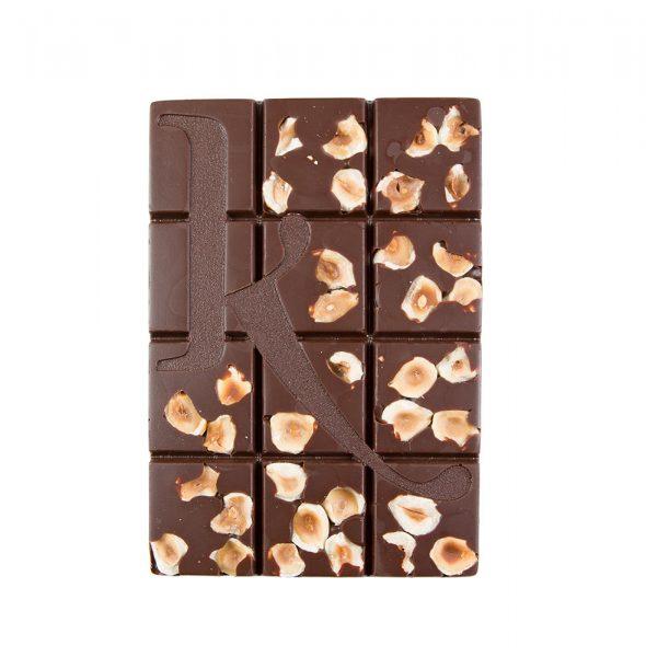 karamel-tablette-karamel-noisette-torrefiee-1i7a9272
