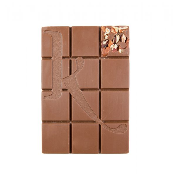karamel-tablette-karamel-pralinet-pecan-1i7a9279