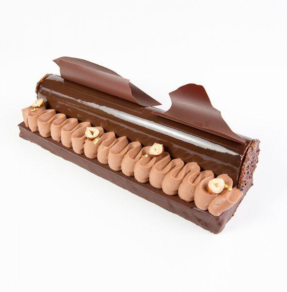 0008-karamel-buche-chocolat-julien-hesry-photographie
