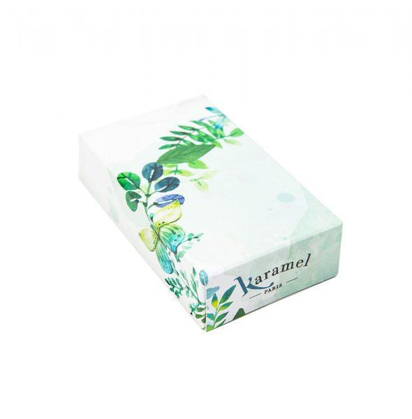 karamel-boite-blue-flower-1i7a9455