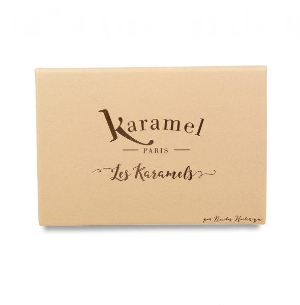karamel-coffret-k
