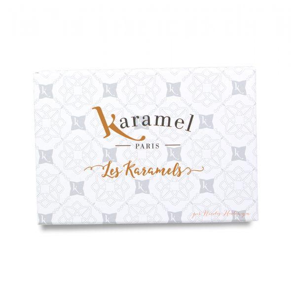 karamel-coffret-k-blanc