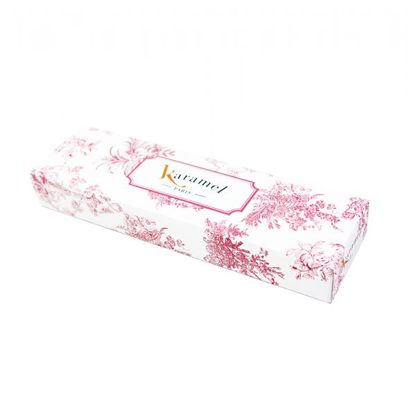 karamel-coffret-toile-de-jouy-rose-1i7a9469