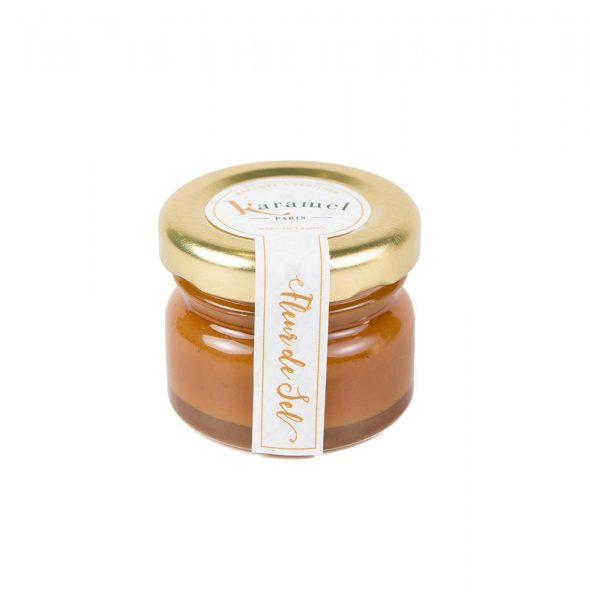 karamel-kat-25g-fleur-de-sel-1i7a9413