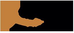 logo karamel Paris