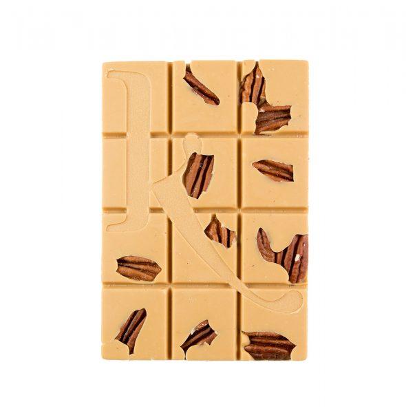 karamel-tablette-karamel-blond-pecan-1i7a9270
