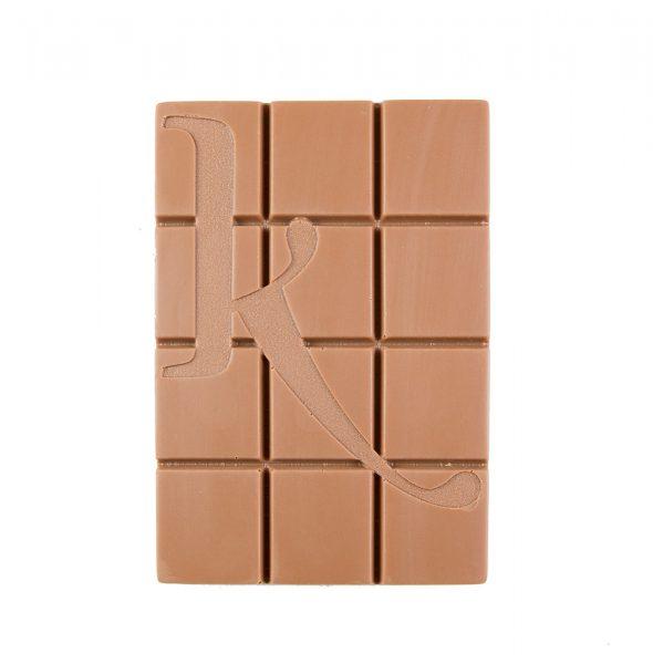 karamel-tablette-karamel-madagascar-35-1i7a9285