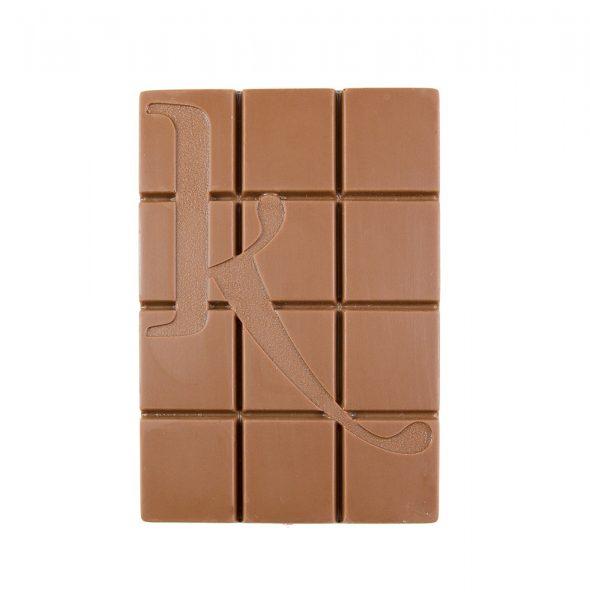 karamel-tablette-karamel-note-karamelisee-1i7a9264