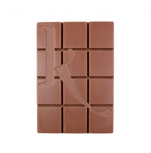 karamel-tablette-karamel-republique-dominicaine-46-1i7a9283