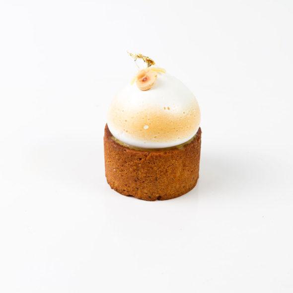 Karamel—Tartelette-Citron-0026