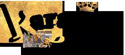 logo Karamel Paris spécial épiphanie
