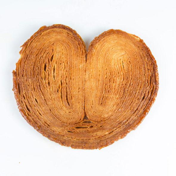 le palmier par karamel paris