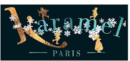 logo noel 2018